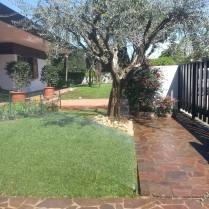 giardiniere Udine